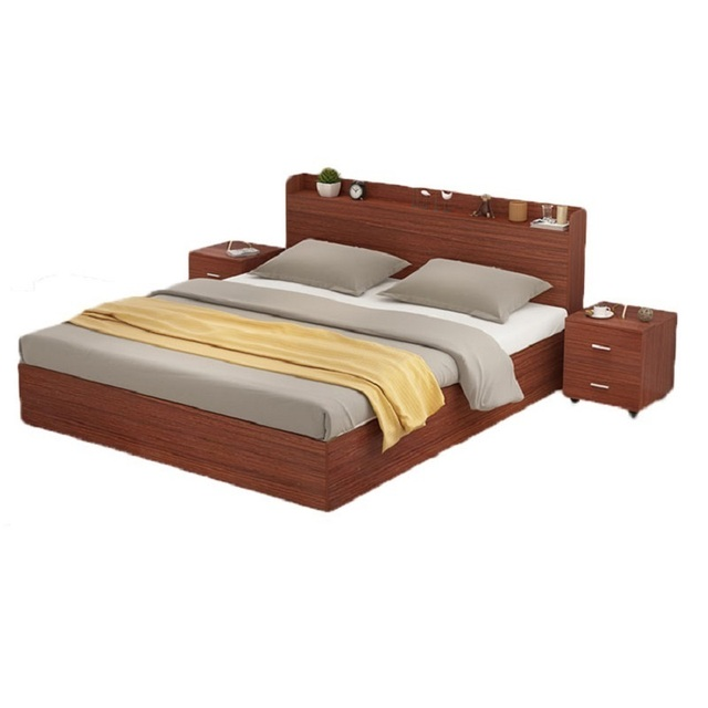 Matrimonio Bed : Bett ranza quarto bedroom kids tempat tidur tingkat home furniture