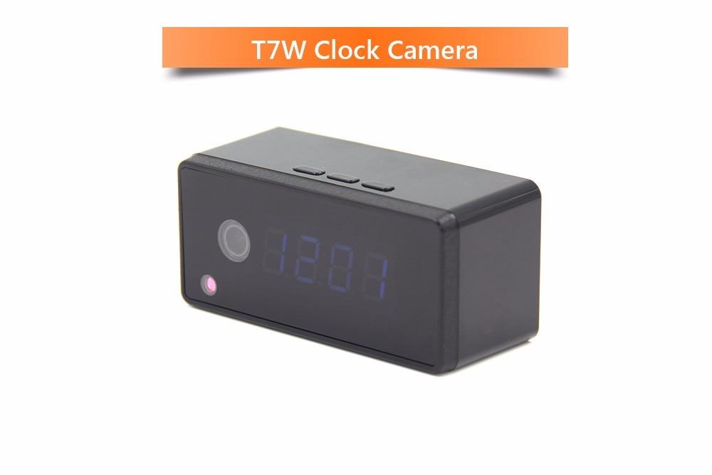 T7W Clock (3)