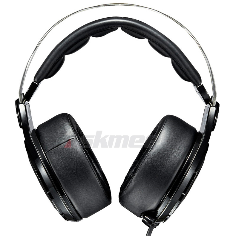 XIBERIA T18 Stereo Gaming Headphones with Microphone 7.1 Surround Sound Deep Bass Gamer Headset for Computer Best casque (7)