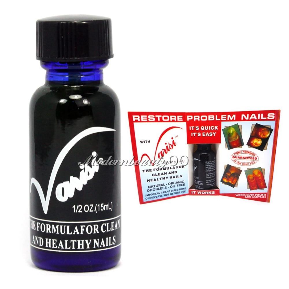 Antifungal Nail Polish >> ANTIFUNGAL FUNGAL LOTION TOE FINGER NAIL ART CARE CLEAN ...