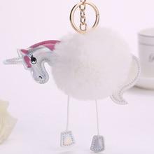 Kawaii Fresh Horse Póló Plüss Állatok Rajzfilm Gyerekek Játékok Gyerekeknek Gyerekek Baba születésnapot Karácsonyi ajándék Unicorn Dolls