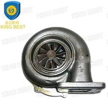 TA3123 466674-5001 2674A399 2674A147 turbocharger forPerkins engine 1004