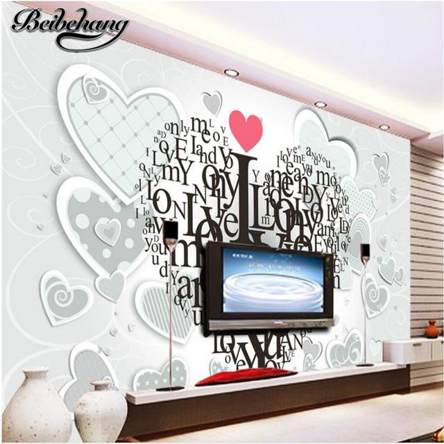 Romantic Love Painting For Radha Krishna Hd Wallpaper
