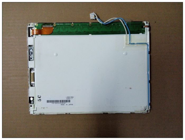 все цены на Industrial display LCD screen LM64C362 LCD screen онлайн