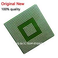 Original nuevo 100% nuevo DW82801HBM SLJ4Y BGA Chipset
