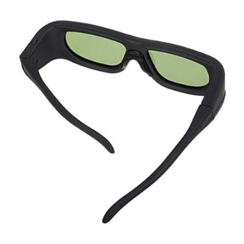 MAHA Bluetooth font b 3D b font font b Glasses b font for SAMSUNG p42ut50 TX