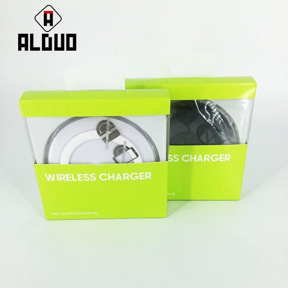 ALANGDUO 20pcs DHL EP-PG920I wireless Chargr