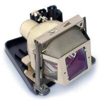 Kompatibel Projektor lampe für FRAGEN SP-LAMP-034  C350  C350c