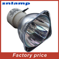 Original Projector lamp  9E.Y1301.001  bare lamp for MP512 MP512ST MP522 MP522ST