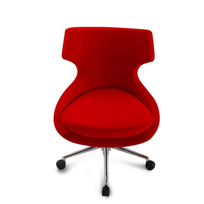 aliexpress.com: acheter spécial ls998so ergonomique chaise de ... - Ikea Chaises De Bureau