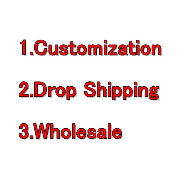 Drop shipping Wholesale and Customized Photo Custom Image Canvas ...