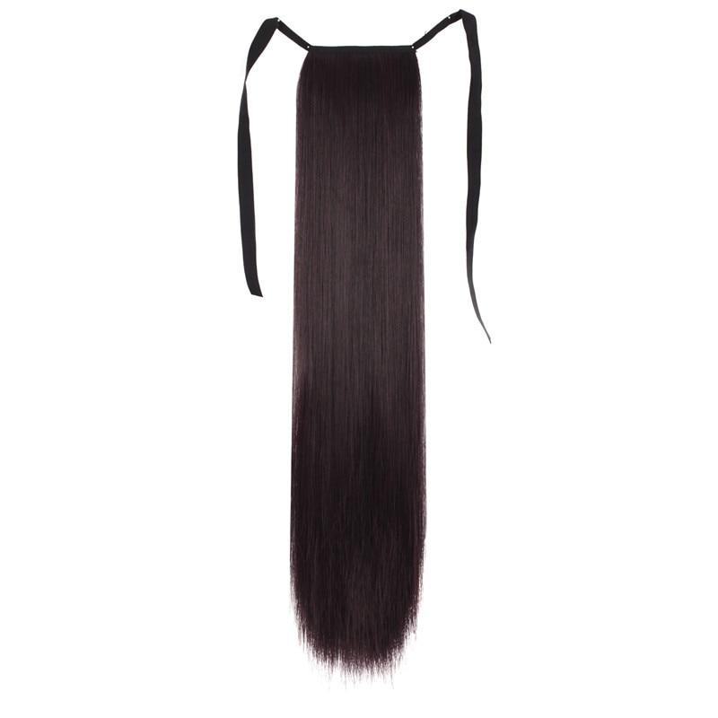 wigs-wigs-nwg0he60926-bn2-1