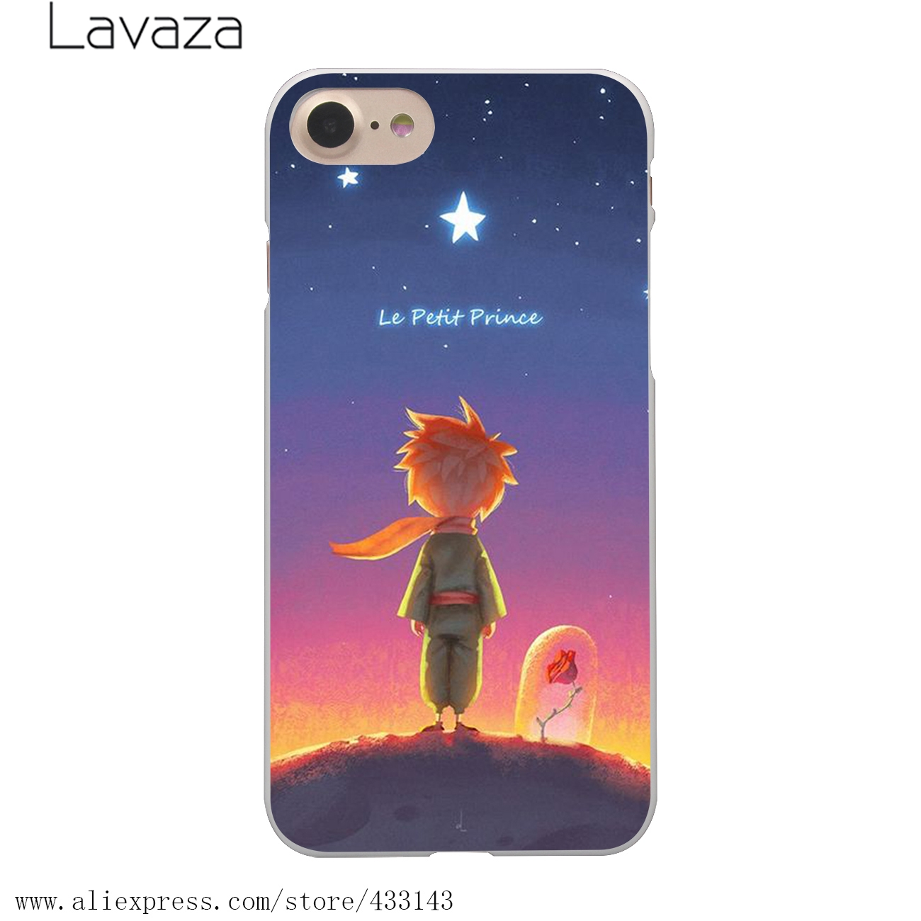 coque iphone 8 fox