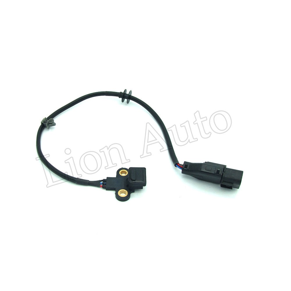 Camshaft Position Sensor For Kia Sorento 03 06 Oem 39318