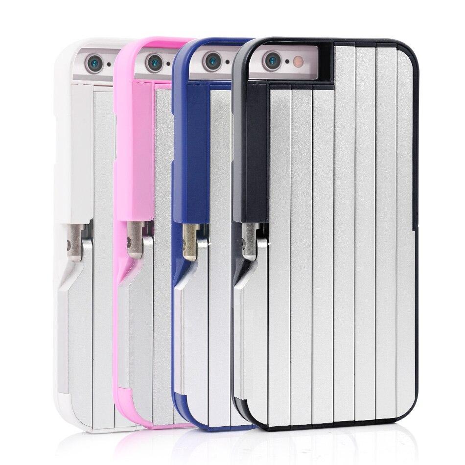 online buy wholesale selfie stick case stikbox from china selfie stick case s. Black Bedroom Furniture Sets. Home Design Ideas