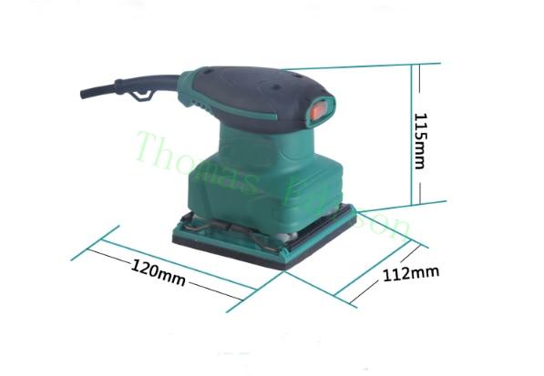 popular wood floor sander-buy cheap wood floor sander lots from