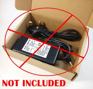 RTU5015_power_adapter_NO
