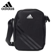 Оригинальное новое поступление, сумки унисекс, спортивные сумки, тренировочные сумки