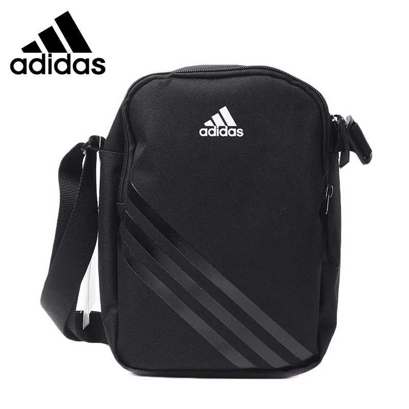 オリジナル新到着アディダスユニセックスハンドバッグスポーツバッグトレーニングバッグ