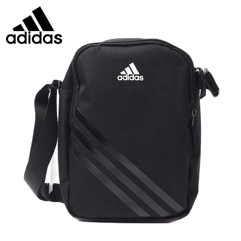 Nueva llegada Original 2018 Adidas bolsos Unisex bolsas de deporte bolsas de entrenamiento