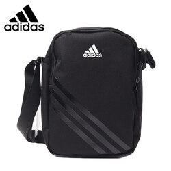 Original nueva llegada Adidas Unisex bolsos de bolsas de deporte entrenamiento