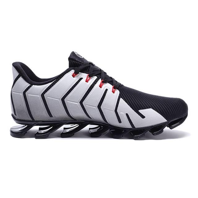 Original New Arrival Adidas Springblade Pto CNY Men s Running Shoes Sneakers c0cb1a2f2c56