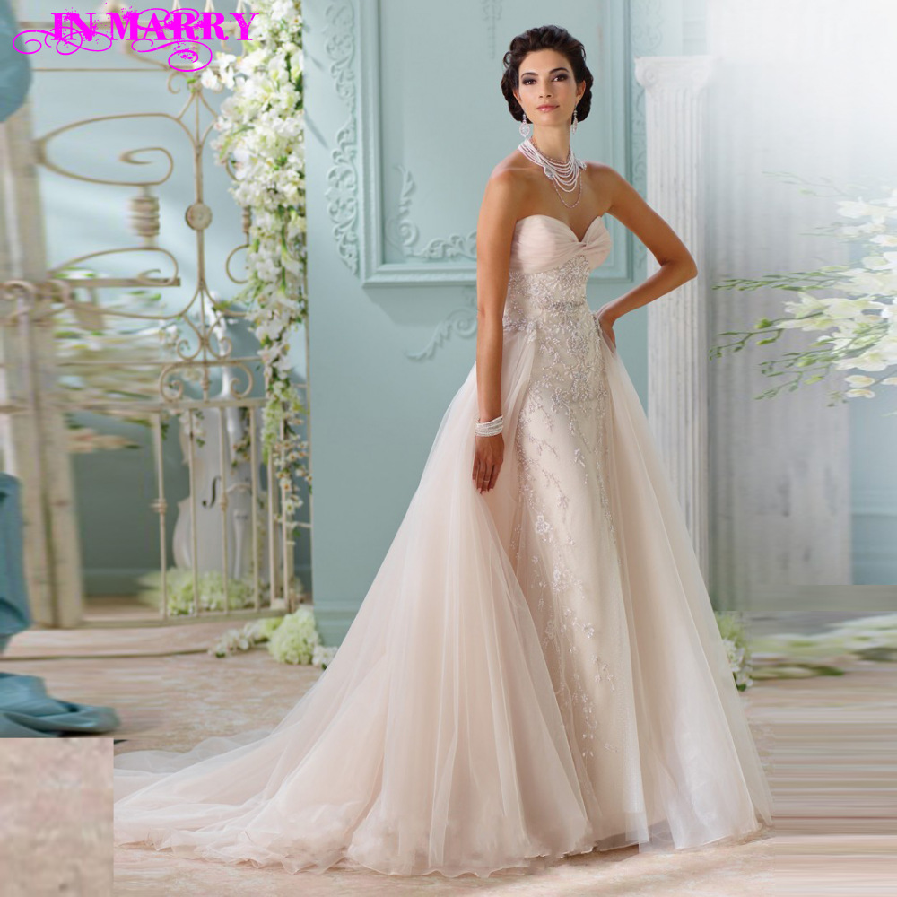 7aaef69fd0 Two Piece Wedding Gown Patterns - Women s Gown And Dresses