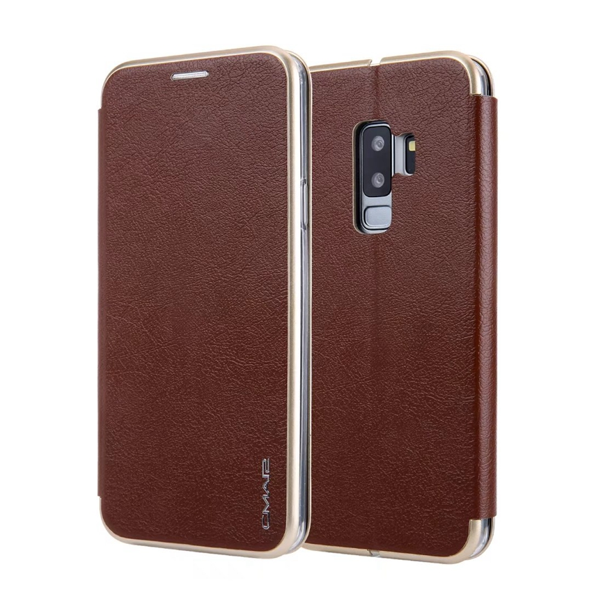 s9 leather case  (31)