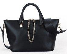 2014 новых бренда дизайнерские сумки женщин, Улучшенный искусственная кожа сумки на ремне, Красивая сумка, Мода сумка, Бесплатная доставка