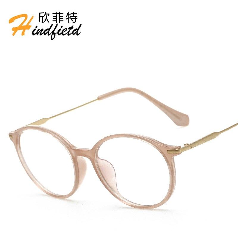 <font><b>The</b></font> new <font><b>blu-ray</b></font> prevention flat glasses TR90 frames <font><b>lady</b></font> flat lens restoring ancient ways