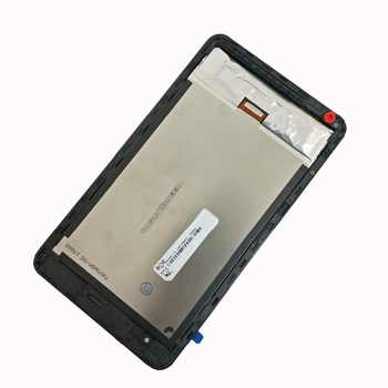 For Huawei MediaPad T2 7.0 LTE BGO-DL09 BGO-L03 BGO-L03A LCD Display and with Touch Screen Digitizer Assembly - DISCOUNT ITEM  13% OFF All Category