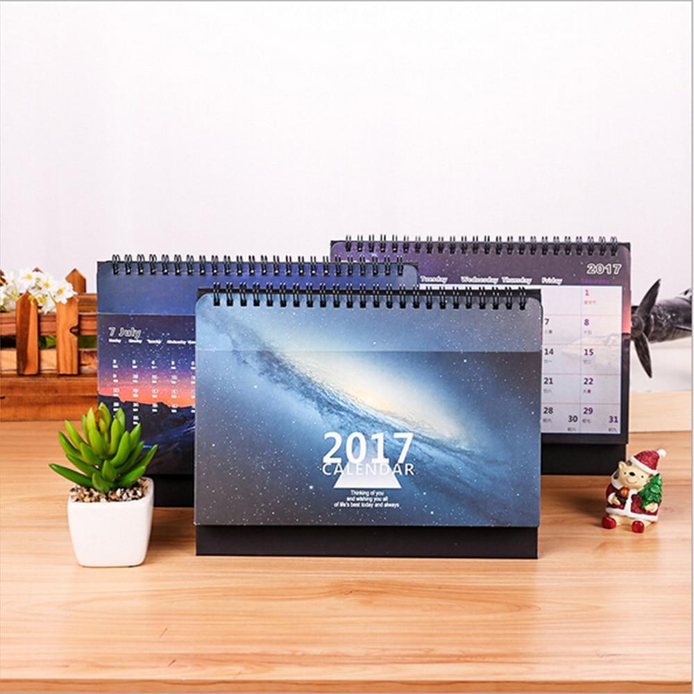Online Get Cheap Table Calendar -Aliexpress.com | Alibaba Group