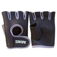 Pro Fitness Gloves