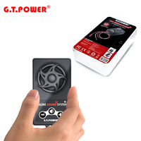 1set G.T.Power Engine Sound Simulated System For RC Car Axial SCX 10 II WRAITH TRX4