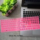 Keyboard Silicone Co...