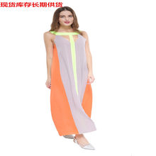 969017faec Compare Prices on Dresses Amazon- Online Shopping Buy Low Price ...