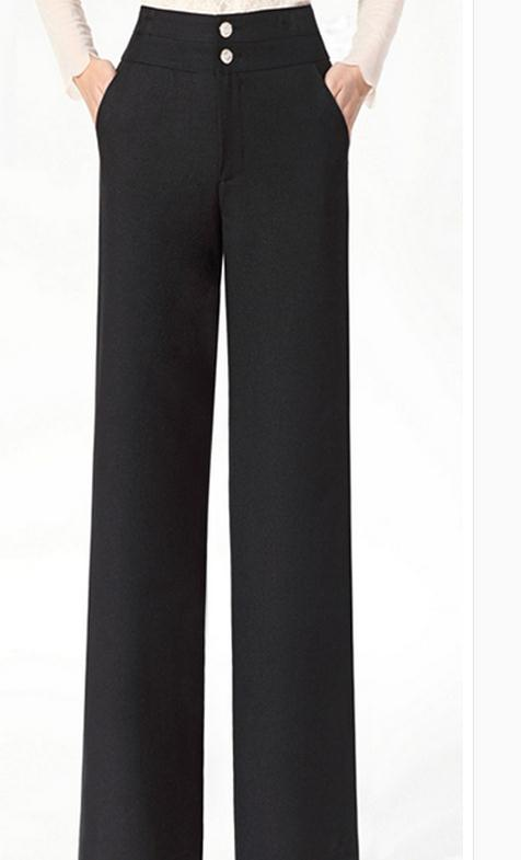 Popular Tall Wide Leg Pants-Buy Cheap Tall Wide Leg Pants lots ...