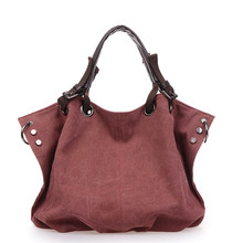 HOT New 2016 High Quality Women s font b Handbags b font Women Tote Shoulder Bag