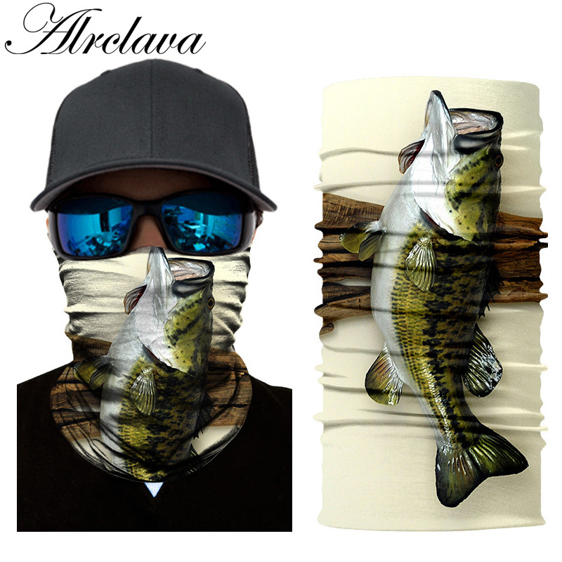 927644b8f3e Buy 3d fish hat and get free shipping on AliExpress.com