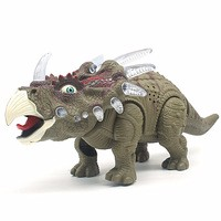 1-Pcs-Jurassic-Park-Carnivorous-Dinosaur-Toy-Spinosaurus-Triceratops-Classic-Toy-Sound-Light-Electric-Toys-Children.jpg_200x200
