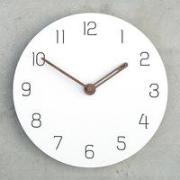 DIY Wall Digital   Clock   Modern Home Decoration Design Living Room Kitchen Quartz 3D Duvar Saati