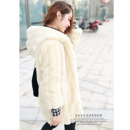 black/beige 2013 autumn winter thickening warm women medium long fur outerwear stripes hood faux fur coat S-XXL free ship D2129 6pcs lot soft thumb grips thumbstick joystick high enhancements cover caps skin fit for sony play station 4 ps4 ps3 xbox 360