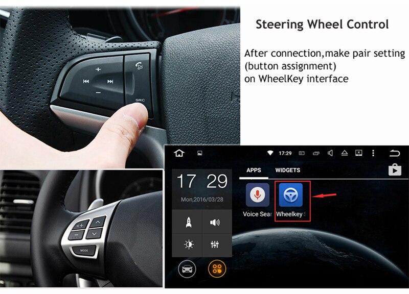 hyundai creta android 4G 32G OCTACORE IX25 ACCENT CRETA DVD ANDROID HYUNDAI CAR DVD 2DIN RADIO 4G MODEM (1)