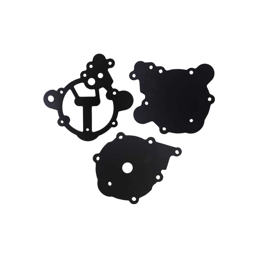 Kit de reparación de AT09 Alaska TOMASETTO|Control y piezas de inyección de combustible| |  -