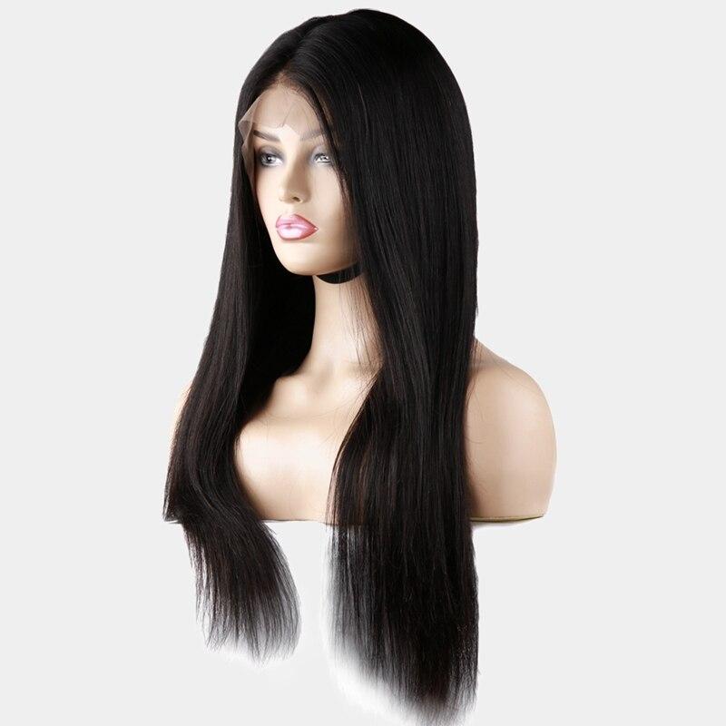 wig with bang (11)