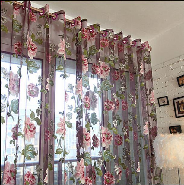moda tulle para ventanas de lujo cortinas para cocina el dormitorio sala de estar del diseo cortina cortinas de tela en cortinas with cortinas cocina