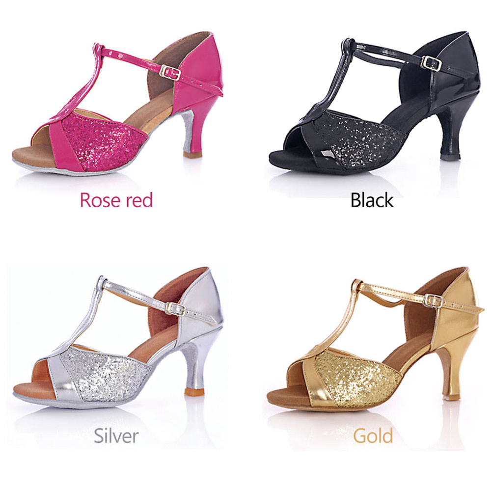 latin dance shoes - 1000×1000