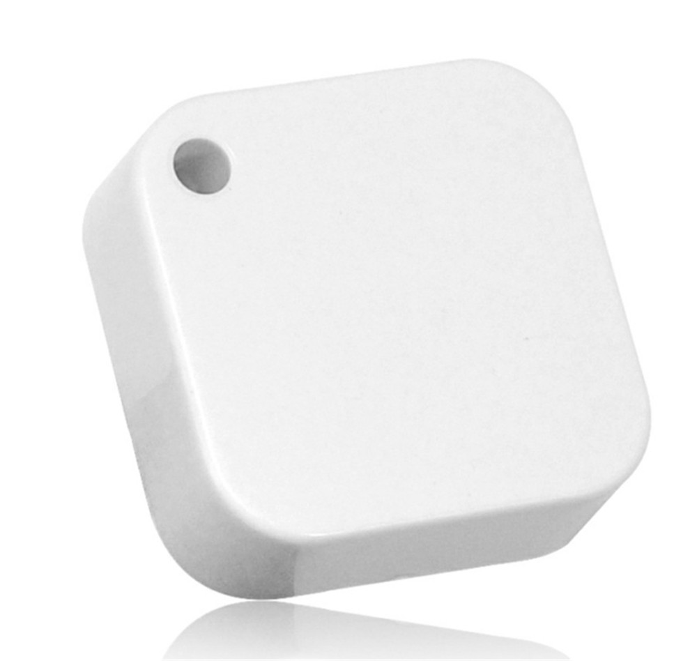 2019 New Design Wireless Control Nrf51822 Ibeacon Ble 4.0 Beacon For Sale