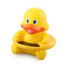 ABWE Ребенок Безопасности Младенческой Поплавок Термометр Ванна Температура Воды Метр