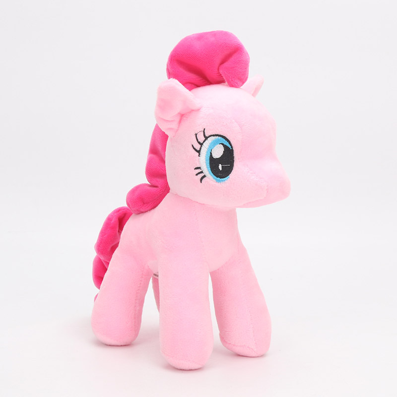 My Little Pony Stuffed Toys 35cm 28cm Sea Of Toys